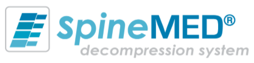 spinemed logo